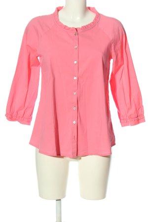 La Camicia Hemd-Bluse