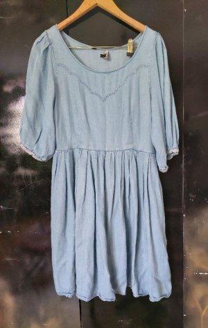 La Chapelle kleider