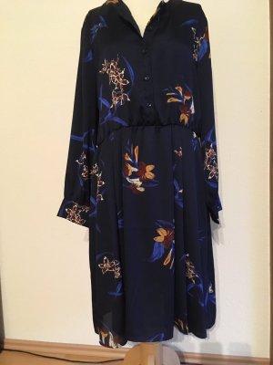 La Fee Kleid