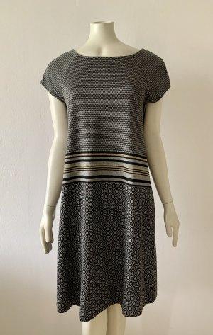 La Fee Maraboutee Kleid, Sommerkleid, Abendkleid