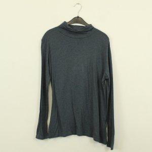 LA FEE MARABOUTEE Pullover Gr. L NEU (21/07/126*)