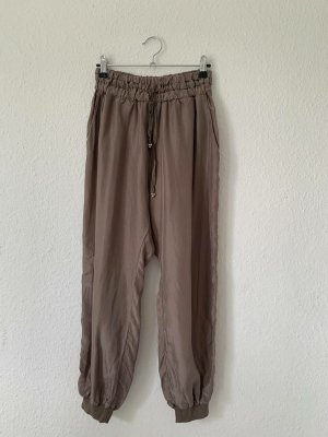 LA FEE MARABOUTEE  women's Trousers