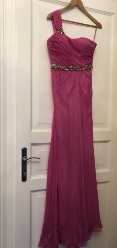 La Femme gown