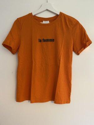 La Femme Tshirt