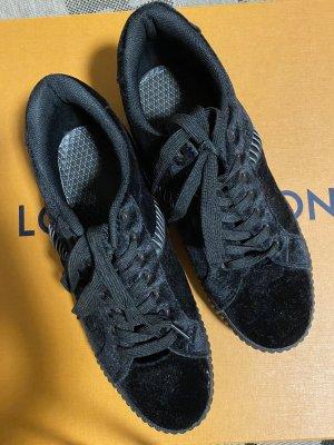 LA Gear Sneaker