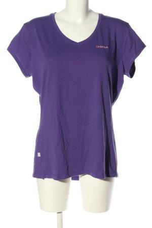 LA GEAR T-Shirt