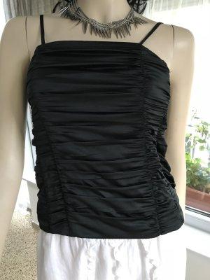 Corpiño negro