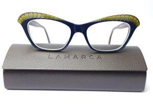 LA MARCA Brille Intagli mod.08 col.11 Korrektionsbrille