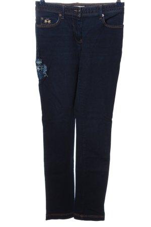 La Martina Skinny Jeans