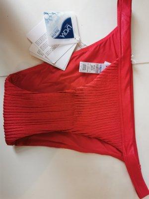 La Perla bikini Slip