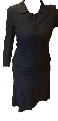 La Perla Kostüm schwarz