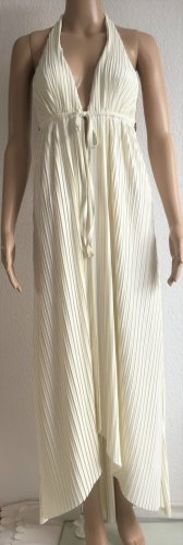 La Perla, Strandkleid, Offwhite, 38 (It. 44), Neu, € 475,-