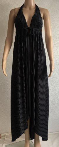 La Perla, Strandkleid, schwarz, 38, neu, € 500,-