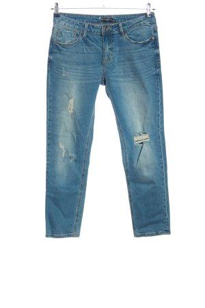 La Petite Parisienne Stretch Jeans