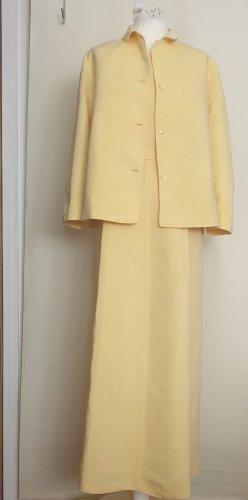 la rochelle kleid mit blazer Gr.42,beachte  Maße