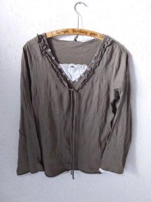La shirt  gr 38
