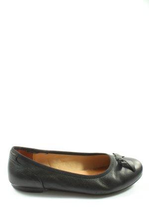 La Shoe Klassische Ballerinas