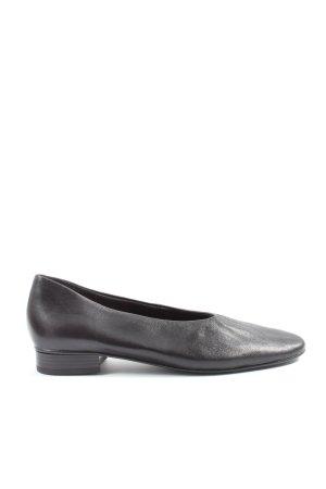 La Shoe Trotteur