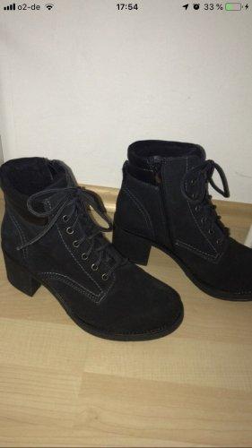 La Socki Schuhe Gr. 39