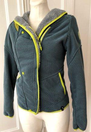 La Sportiva Fleece Jackets multicolored
