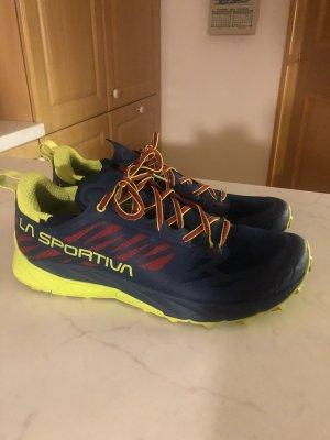 La Sportiva Kaptiva Trailrunningschuh