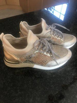 La Strada Sneaker 39