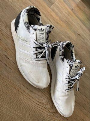 LA Trainer adidas Sneaker