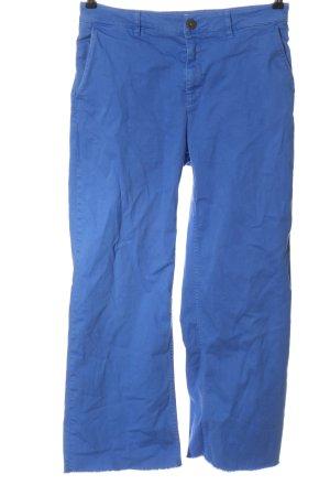 LAB DIP Jeansschlaghose