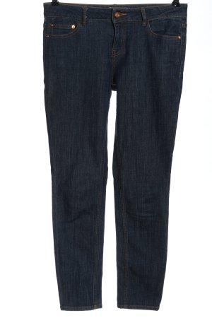 LAB DIP Skinny Jeans