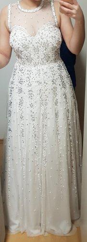 Lace&Beads Abendkleid
