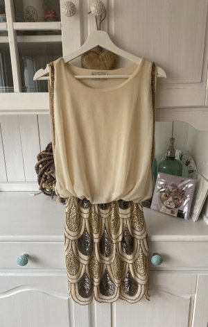 Lace & Beads Kleid