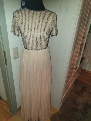 Lace&Beads Kleid diesen Sommer bei Zalando bestellt für 160 €