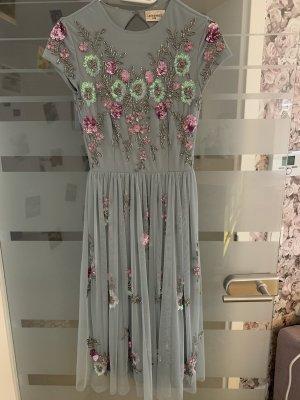 Lace & Beads Kleid XS/XXS
