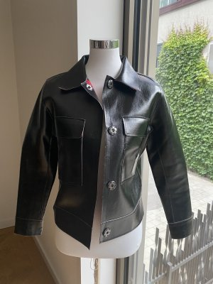 Lackjacke Intropia  38