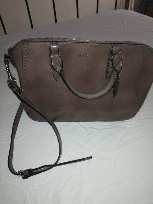 lackleder Tasche von joop