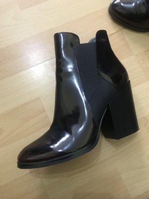 Another A Slip-on laarzen veelkleurig