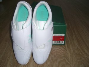 Lacost Schuhe