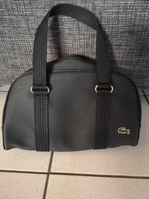 Lacoste Bowling Bag Tasche Handtasche
