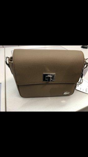 Lacoste Chantaco XS Crossover Bag