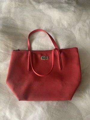 Lacoste Handtasche