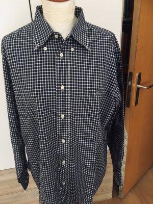 Lacoste Hemd Herren,Gr. 42, oder oversize für Frauen