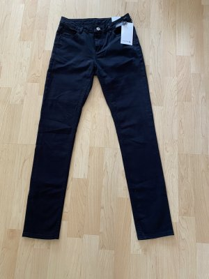 Lacoste Jeans 26/XS