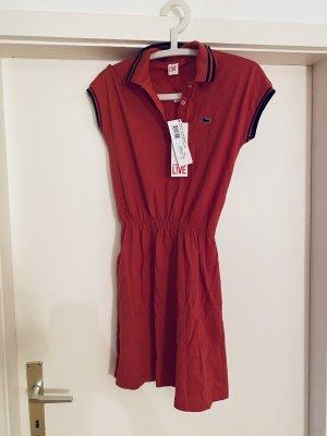 Lacoste Kleid