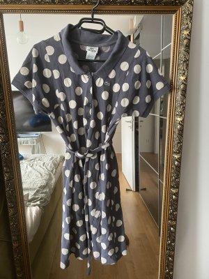 Lacoste Kleid S