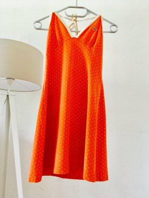 Lacoste / Kleid / Strandkleid / Sommerkleid / Gr. 36 / Gr. 38