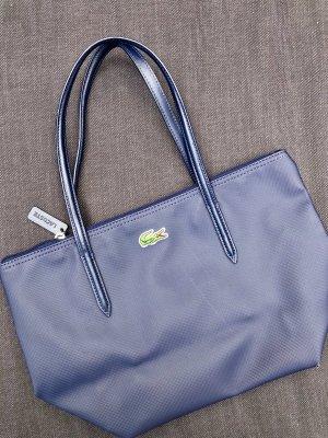 Lacoste Kleine Tote Bag