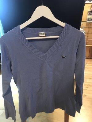 Lacoste Langarm Shirt