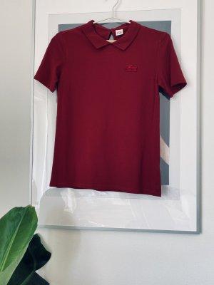 Lacoste Live Shirt Polo Piqué