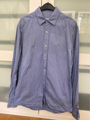 Lacoste Männerhemd