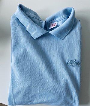 Lacoste Poloshirt Damen neu